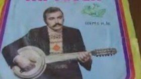 Ali Seven - Derbeder