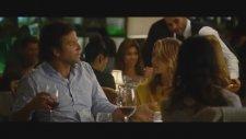 Felekten Bir Gece 3 – The Hangover Part III (2013) – Filmden Sahneler #2