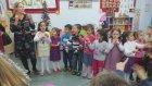 Mehtap Görceğiz - Ana Sınıfı - Anneler Günü