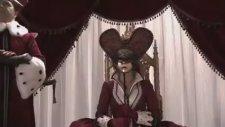 Once Upon a Time in Wonderland – 1. Sezon Tanıtım Fragmanı