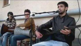 Yenikentli Ali Uğur - Hatça Kız - Pınarın Başında - Al Yarim - 2013 ( SSy_ßaşkentlim )
