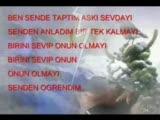 Helin - Yarinimsin