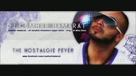 Cumhur Hamarat - At Kendini Discolara ( Original Mix )