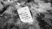 İbocan - Adam Gibi Seven Yar Angara'da Galmadı - Cerlet