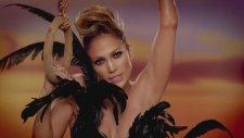 Jennifer Lopez - Live It Up (Feat. Pitbull )