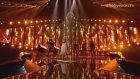 2013 Eurovision Birincisi - Danimarka Emmelie De Forest
