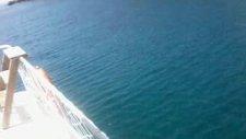 Deniz Sefası