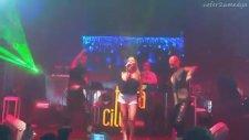 Ece Seçkin - Bu Ne Ya - Antalya Konseri