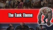 Left 4 Dead 2 - Tank Theme Extended