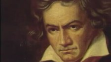 Müzik Dersi : Ludwig Van Beethoven ( D. 16 Aralık 1770 - Ö. 26 Mart 1827 ) Alman Klasik Müzik Bestec