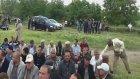 Polatlı Şabanözü Köyü Şükür Duası 3. Bölüm