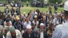 Polatlı Şabanözü Köyü Şükür Duası 4. Bölüm