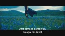 Selena Gomez - Come And Get İt ( Türkçe Altyazı )
