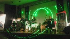 Antalya Sanat Müziği - 0533 962 86 41