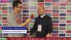 Gamsız Teknik Direktör Akif Hoca - Werder Veremem Vol 5