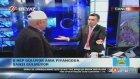 Gülen Adam Kemal Amca Uyan Türkiyem Programında