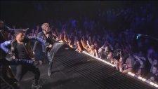 Justin Bieber - Take You Billboard Music Awards 2013