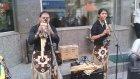 Muhteşem Sokak Müzisyenleri