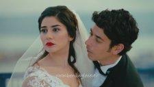 Ömer & Ayşem - Yeter ki - Klip