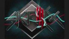 Skrillex - Creatures