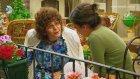 Vasfiye Teyze, Açılay'ı depresyona soktu - Yalan Dünya