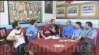 Trabzonsporlular'dan Final Öncesi Son Beste