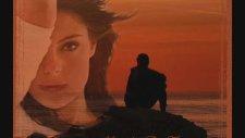 By Casanova - Bu Şehir Sana Hasret Yar ( Aşk Çakılları )
