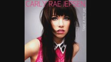 Carly Rae Jepsen - Take A Picture Audio