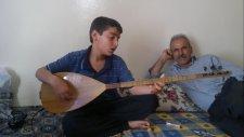 Ğamarlı Hasan Akar Şov