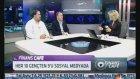 Gençlerin Sosyal Medya Alışkanlıkları