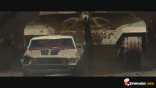 Hızlı ve Öfkeli 6 - Özel Video