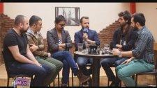 Piiz 3 - Reklam Kurdu