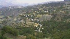 Turan Bayraktar - Şu Yüce Dağları Duman Kaplamış