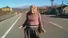 Türk İşi - Gentleman (Psy)