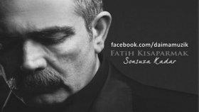Fatih Kısaparmak - Mavzer Gözlüm