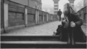 Kahraman Tazeoğlu - Sana Giden Yollar Kapalı (Cemal Süreya)