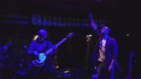 Leyla The Band - Bende Özledim (Jolly Joker İstanbul)