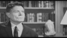 Tatlı Hayat (1960) fragmanı