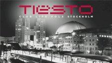 Tiesto - Club Life Volume 3 Mini Mix