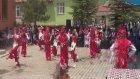 Balcı Köyü Dikiş Nakış Kursu Kermes Videoları