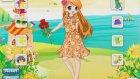 Çiçek Güzeli