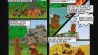 Kunduzların Savaşı