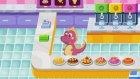 Dino Restaurantı