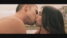 Nick Skitz - You Got The Love