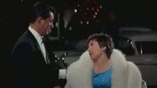 Ocean's Eleven [1960 / Official Trailer / english]