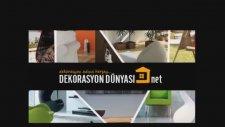 Manisa İnşaat  Firmaları ,Ece Yapı  Dizayn Tadilat Dekorasyon