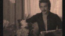 Orhan Gencebay &sende Seversın--1974