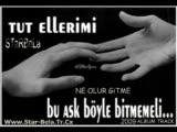 Starbela - Ne Olur Gitme (2009 Album Track)