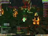 Theguardians Felankor Quest