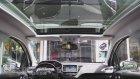 2013 Model Peugeot 208 Dizel Focal Audıson Müzik Sistemi Caraudıosoul